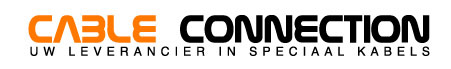Logo cableconnection nl