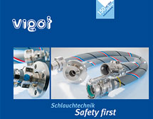 VIGOT publication