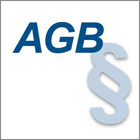 Download AGB