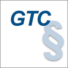 Download GTC